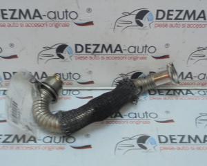 Conducta gaze 9646996980, Peugeot 407 SW (6E) 1.6hdi, 9HZ