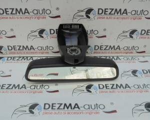 Oglinda retrovizoare heliomata, Bmw 3 coupe (E92)