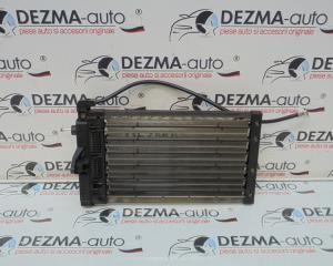 Rezistenta electrica bord, 6411-9153884-01, Bmw 3 coupe (E92) 3.0d