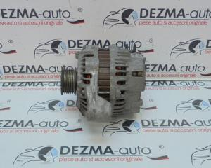 Alternator, cod 2S6T-10300-CB, Ford Fusion, 1.4B, FXJB