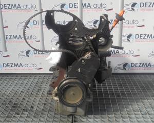 Bloc motor ambielat, BKD, Vw Golf 5 (1K1) 2.0tdi (id:280155)