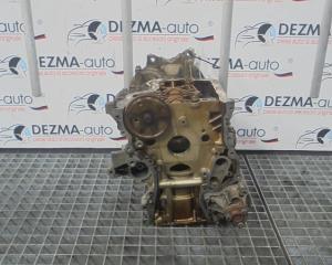 Bloc motor gol, Skoda Fabia 1 (6Y) 1.2b, BME