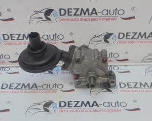 Pompa ulei, 059115105BD, Audi A4 (8K, B8) 3.0tdi, CCWA