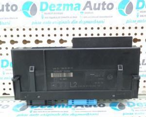 Modul sigurante Bmw 318, 320, (E90), 61359119494-01