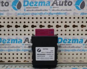 Modul control pompa combustibil Bmw 318, 320, (E90), 16147180426-01
