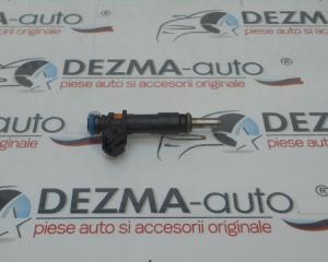 Injector, GM55353806, Opel Signum, 1.8B, Z18XER