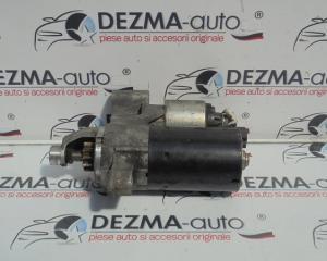 Electromotor 06D911023B, Audi A4 (8K2, B8) 2.0tfsi, CAED
