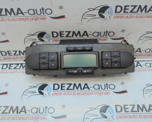 Display climatronic, Seat Toledo 3 (5P2) (id:281151)