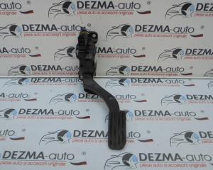 Senzor pedala acceleratie 6G92-9F836-SC, Ford Mondeo 4 Turnier, 1.8tdci (id:281291)