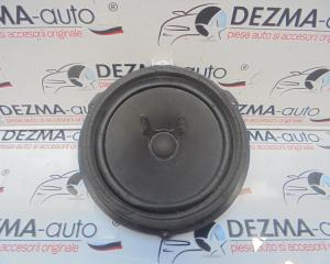 Boxa spate, 6M2T-18808-AB, Ford Mondeo 4 (id:223213)