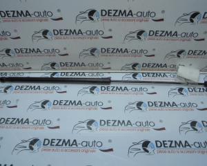 Telescop capota fata GM13252173, Opel Insignia (id:281537)
