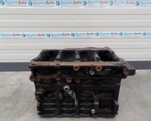 Bloc motor  Vw Bora (1J2) 1.9tdi, AJM