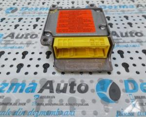 Calculator airbag Vw Bora (1J2) 1.9tdi, AJM, 6Q0909605A