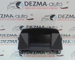 Display bord 6M13238548, Opel Astra H (id:282341)