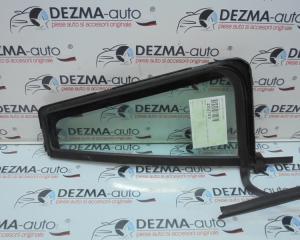 Geam fix stanga spate, Skoda Octavia 2 Combi (1Z5) (id:282343)