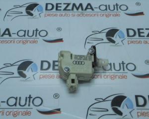 Motoras deschidere usa rezervor, 4F0862153, Audi A6 (4F2, C6) (id:282112)