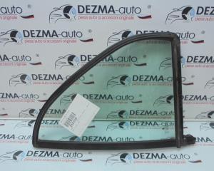 Geam fix stanga spate, Skoda Fabia 1 (6Y2) (id:282385)