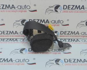 Centura stanga spate A2048608185, Mercedes Clasa C T-Model (S204)