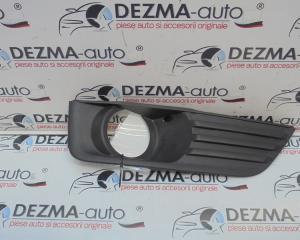 Grila proiector dreapta 4M51-19952-AE, Ford Focus 2 (DA) (id:282427)