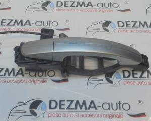 Maner dreapta spate, 4M51-A266B22-AC, Ford Focus C-Max (id:283076)