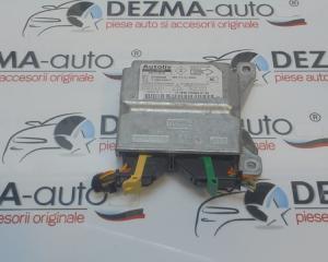 Calculator airbag, 9673575280, Peugeot 308 SW (id:283145)