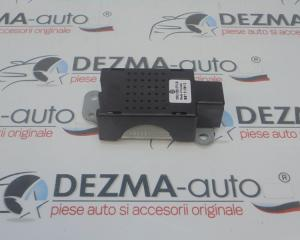 Modul antena 5M0035570B, Vw Golf 6 Variant (AJ5)