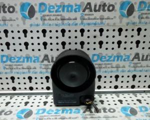 Sirena alarma Seat Altea (5P1) 2004-In prezent, 1K0951605A