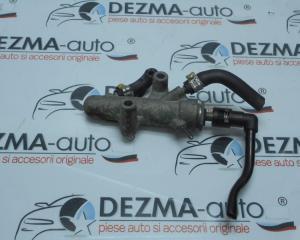 Regulator presiune combustibil, GM551963330, Opel Signum, 1.9cdti, Z19DT