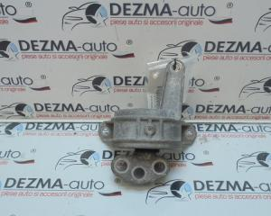 Tampon motor, Opel Signum, 1.9cdti, Z19DT