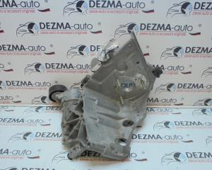 Suport pompa inalta presiune, GM55187918, Opel Signum, 1.9cdti, Z19DT