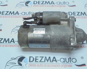 Electromotor, GM55353857, Opel Vectra C, 1.9cdti, Z19DT