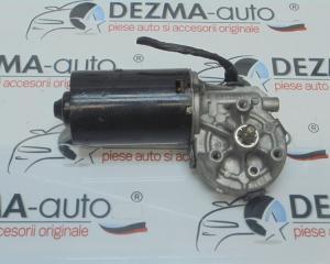 Motoras stergatoare fata, XS41-17508-BB, Ford Focus (DAW, DBW) (id:201587)