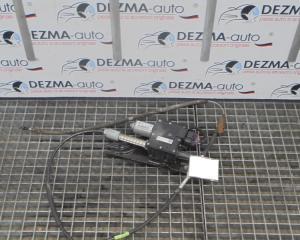 Motoras frana de mana 20917024, Opel Insignia sedan