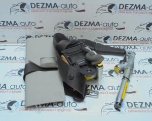 Centura dreapta fata cu capsa, Opel Insignia Combi