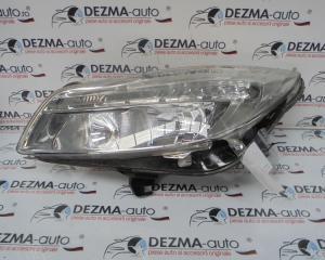 Far stanga GM22831924, Opel Insignia Combi