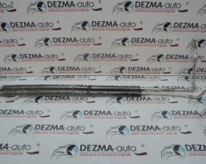 Radiator racire combustibil GM13286331, Opel Insignia Combi, 2.0cdti