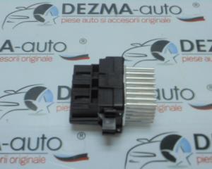 Releu ventilator bord GM13503201, Opel Insignia Sports Tourer, 2.0cdti