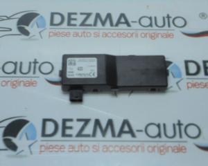 Modul inchidere centralizata GM13503204, Opel Insignia Sports Tourer