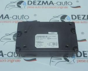 Modul bluetooth D1BT-14D212-EB, Ford Focus 3 Turnier