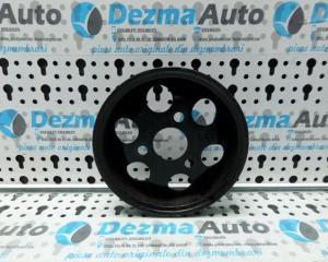Fulie pompa servo directie 058145255E, Audi A4,1.8 benz