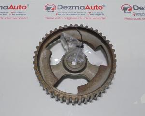 Fulie ax came 9657477580, Ford Focus 2 (DA) 1.6tdci, G8DB