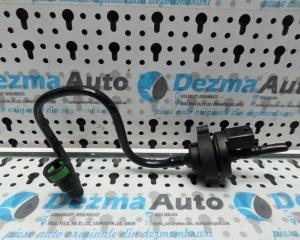 Supapa combustibil Ford Focus 2 hatchback (DA_) 1.8B, 0280142412
