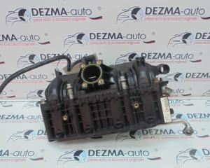 Galerie admisie GM55350547, Opel Astra G sedan (F69) 1.2B, Z12XE