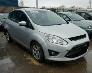 Vindem piese de interior Ford Focus C-max 2, 1.6tdci, T1DA