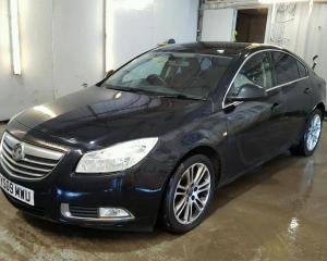 Vindem piese de motor Opel Insignia 2.0cdti
