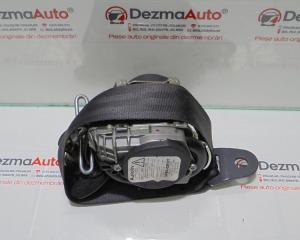 Centura stanga fata cu capsa 96568574XX, Peugeot 308 SW