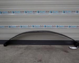 Foaie arc dreapta spate  51848222, Fiat Doblo Cargo (223)