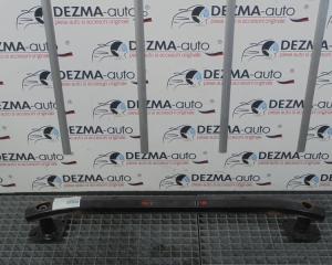 Intaritura bara spate, Opel Corsa D 1.3CDTI (ID:290504)