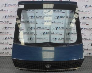 Haion cu luneta, Opel Vectra C 1.9CDTI (ID:291178)