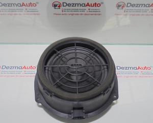 Boxa spate, Audi A5 (8T3) (ID:290991)